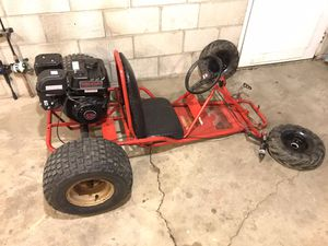 Go kart for Sale in Orient, OH