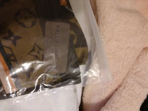 Louis Vuitton Scarf for Sale in Prince George, VA