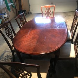 Brand new kitchen table for Sale in Addison, IL