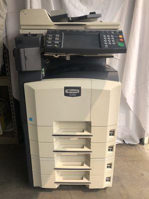 CopyStar Cs-2560 Copier for Sale in Santa Ana, CA