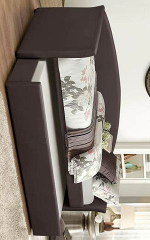 Agena Brown Daybed with Trundle | 4430 for Sale in Silver Spring, MD