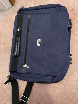 American Tourister Messenger Style Bag for Sale in Sharpsburg,  PA