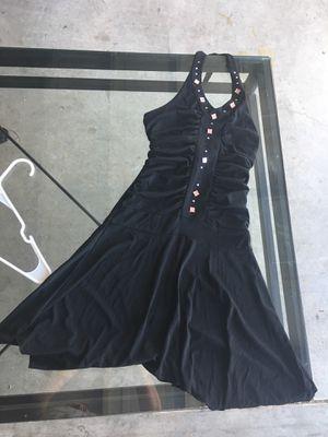Girls dress for Sale in Fort McDowell, AZ