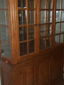 China Cabinet for Sale in St. Peters,  MO