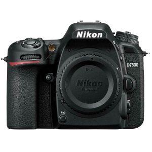 Nikon d7500 bundle mint condition for Sale in Chicago Ridge, IL