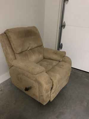 Recliner for Sale in Nashville, TN