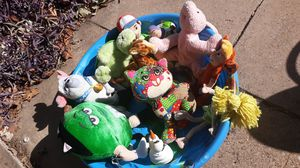 Toys. Prices vary for Sale in Fort Worth, TX