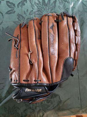 "Mizuno baseball glove. 12"". for Sale in Shelton, CT"