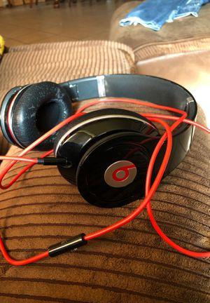 Beats by Dre Studio for Sale in Dinuba, CA