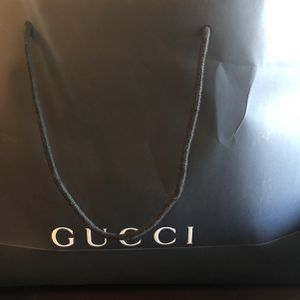 Gucci Shopping Bag for Sale in Orlando, FL