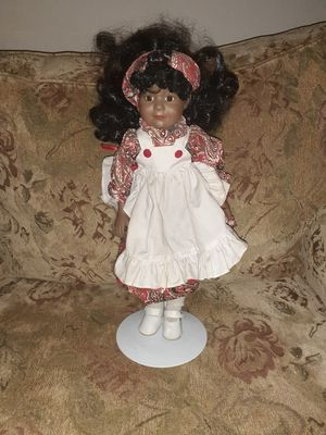 Antique Doll for Sale in Federal Way, WA