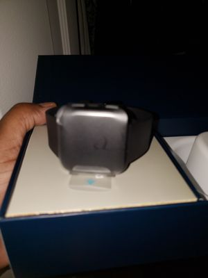 Brand new FitBit still in box for Sale in Gaithersburg, MD