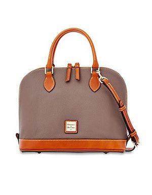 New Dooney & Bourke Bag for Sale in Virginia Beach, VA
