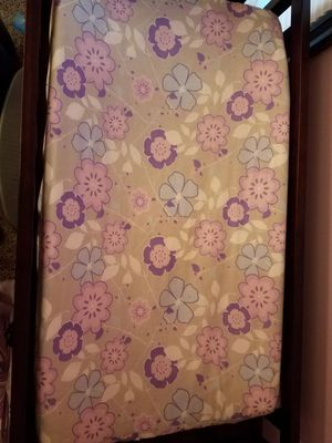 Baby changing pad for Sale in Richmond, VA