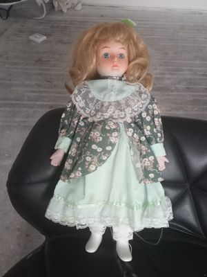 Antique dolls for Sale in Modesto, CA