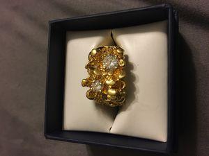 14k diamond ring for Sale in Mesa, AZ