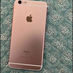 IPhone 6s for Sale in Colerain, NC