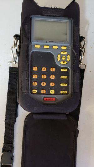 Directv Meter - AIM Meter for Sale in Palm Harbor, FL