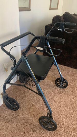 Walker for Sale in Chino, CA