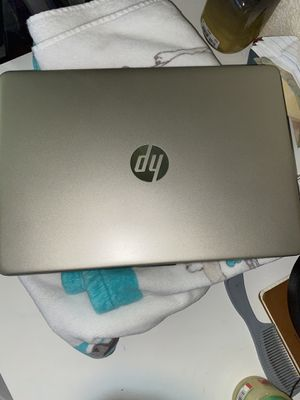 HP laptop brand new for Sale in Los Angeles, CA