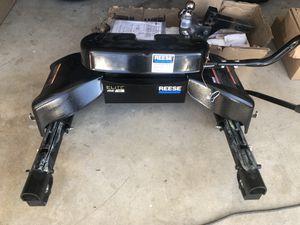 Fifth wheel hitch for Sale in Vista, CA