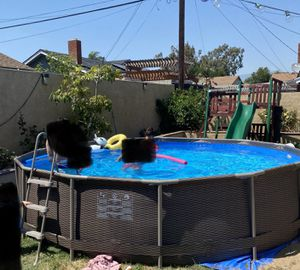 SALE 🏊🏼‍♀️🏊🏼‍♂️🏊🏽💦💦 for Sale in Chino, CA