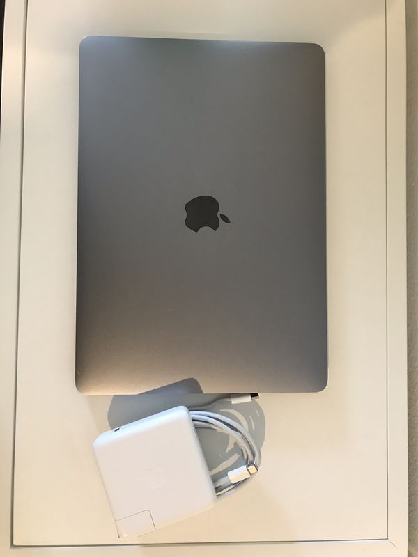 "Apple MacPower Book Pro 13"" 500GB Storage 16GB Memory"
