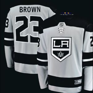 NEW KINGS JERSEY XL for Sale in Victorville, CA
