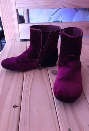 Girls Dress Boots for Sale in Gloversville, NY
