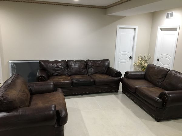 Sofa Set For Sale In Springfield Va Offerup