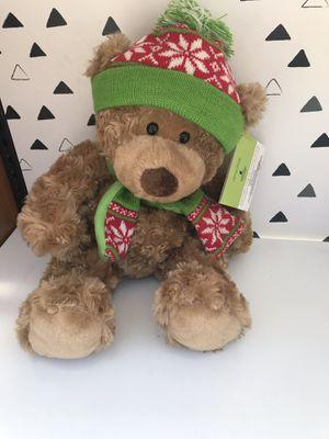 Bear stuffed animal for Sale in Fullerton, CA