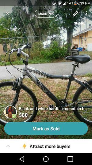 New Avalon Road Bike for Sale in Avon Park, FL