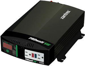 New Xantrex Technology Inc, 806-1210 Inverter Prowatt Sw 1000 for Sale in Thousand Oaks, CA