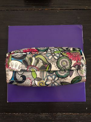 Paisley Flower Pencil Case for Sale in Hacienda Heights, CA
