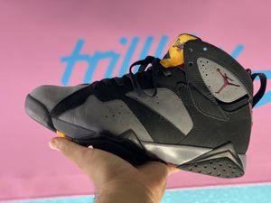 Jordan 7s size 10.5 2011 for Sale in Sacramento, CA