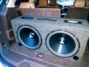 JL 15s with box for Sale in Weslaco, TX