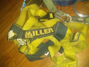 Harness safe body for Sale in Wichita, KS
