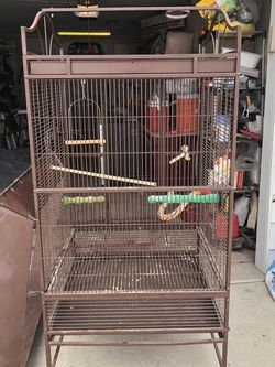 Cage Birds for Sale in West Valley City,  UT