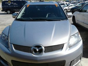 2007 Mazda cx7 miles-143.544 for Sale in Baltimore, MD