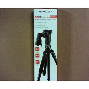 """Merkury Innovations 