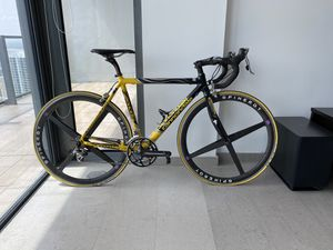 Cannondale CAAD5 Road Bike for Sale in Miami, FL
