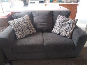 Sofa and loveseat for Sale in Modesto, CA