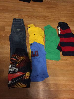 Kids clothing for Sale in Cleveland, OH