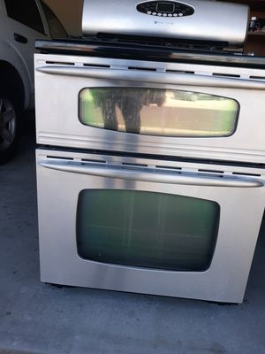 Maytag in great condition for Sale in Henderson, NV