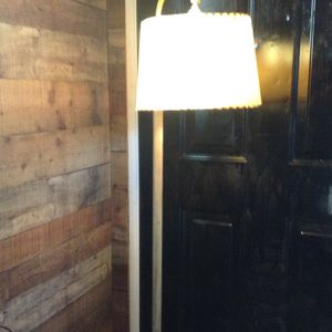 Antique lamp for Sale in Pelion, SC