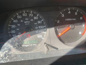 Nissan pathfinder 1998 for Sale in Richmond, VA