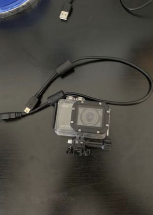 GoPro for Sale in Richmond, CA