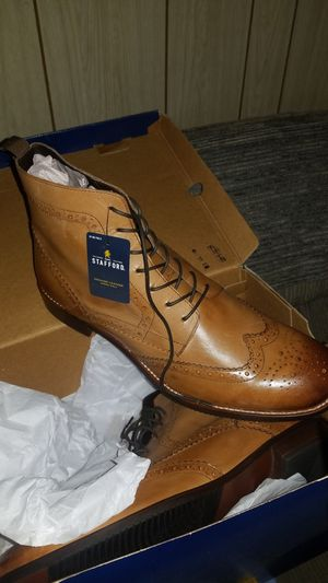 Straddford dress boot for Sale in Kent, WA