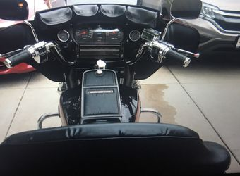 Well Kept 1988 Harley Trike for Sale in Portland,  OR