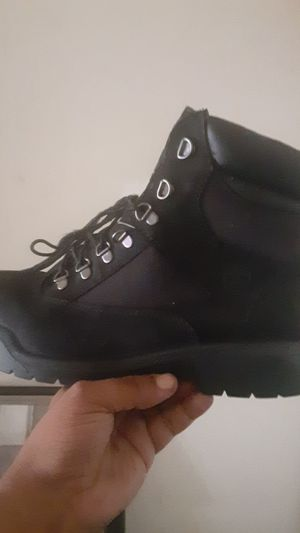 Timberland boots size 10.5 for Sale in Wheaton, MD
